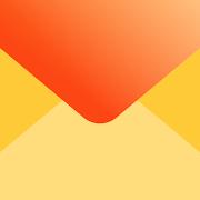 Яндекс.Почта