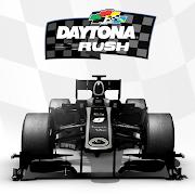Daytona Rush + взлом