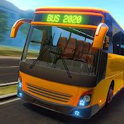 Bus Simulator 2015 + взлом