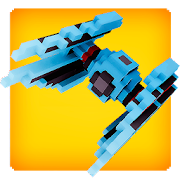 Twin Shooter – Invaders