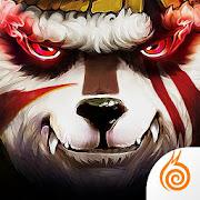 Taichi Panda / Тайцзи Панда