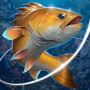 Fishing Hook / Рыболовный крючок