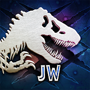 Jurassic World™: Игра
