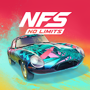 Need for Speed™ No Limits появилась в Google Play