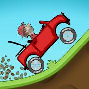 Hill Climb Racing + взлом