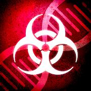 Plague Inc. + взлом