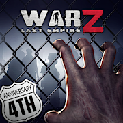 Last Empire — War Z