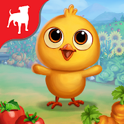 FarmVille 2: Country Escape +взлом