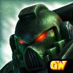 WH40k: Storm of Vengeance