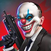 Elite SWAT — counter terrorist game