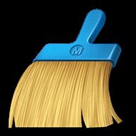 Мастер очистки (Clean Master)