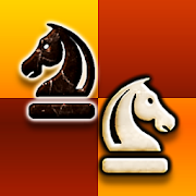 Шахматы (Chess Free) на Android