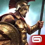 Эпоха Спарты / Age of Sparta