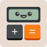 Калькулятор: Игра