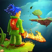 Swordigo (Свордиго) на Андроид