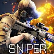 Blazing Sniper — Elite Killer Shoot Hunter Strike
