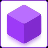 1010! Puzzle Block