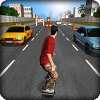 Street Skater 3D