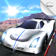 Speed ​​Racing Ultimate Free