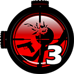 Stick Squad 3 — Modern Shooter + взлом