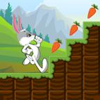 Bunny Run : Peter Legend