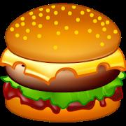 Бургер / Бутерброд