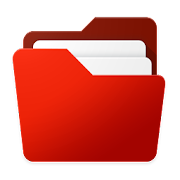 Clean File Manager / Проводник