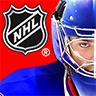 Big Win NHL