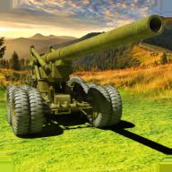 Симулятор Артиллерии