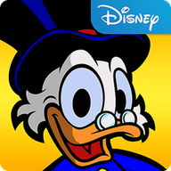 Duck Tales: Remastered / Утиные истории