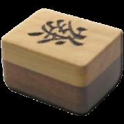 Маджонг (Mahjong) на Android