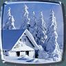 Зима [живые обои для Android]