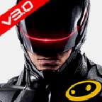 RoboCop™ + взлом
