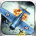 Crazy Air Battle