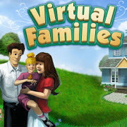 Virtual Families (первая часть)