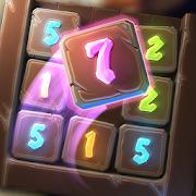 7Bricks логическая головоломка