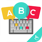 ABC Keyboard — TouchPal