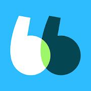 BlaBlaCar — Поиск попутчиков