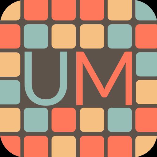 Block PuZzLE: UnMatch™ Game
