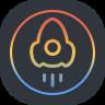 BOOST – очистка Андроид