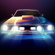 Night Driver™