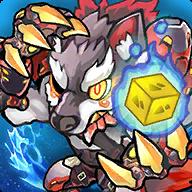 Cosmic Heroes — 3D Puzzle x RPG