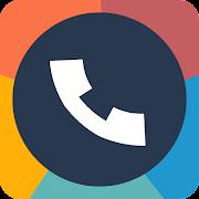 Контакты & Телефон — drupe