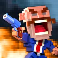 Guns.io — Survival Shooter