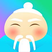 Учим китайский — HelloChinese