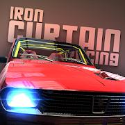 Iron Curtain Racing — car racing game
