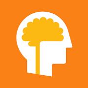 Lumosity — тренировка мозга