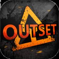 OutSet — Zombie Hunter