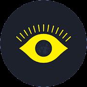 Teleport — фоторедактор