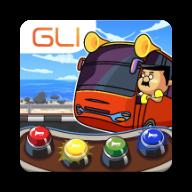 Telolet Om Driver Hero Legends